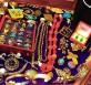 jewelry-rings1